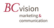 BCvision marketing und communication - Onlinemarketing - Praxistraining