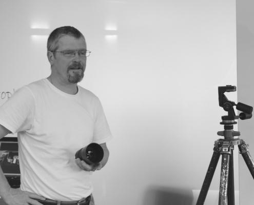 Fotoshooting Dr. Achim Gauchel, Düsseldorf Carlstadt