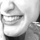 Kälteempfindliche Zähne sind unangenehm