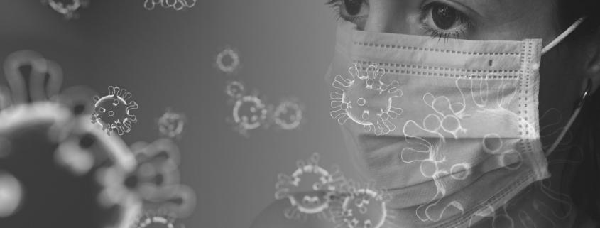 Zahnarztbesuch während der Coronakrise erlaubt